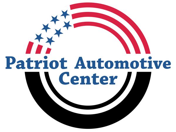 Patriot_Auto_Logo1